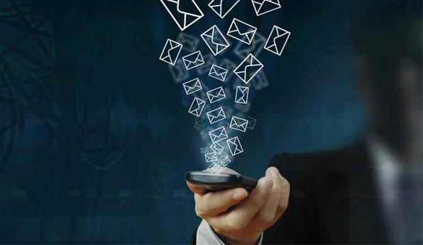 sektorlere gore sms pazarlama tavsiyeleri