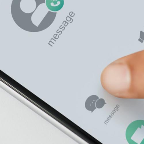 sms pazarlama sms marketing